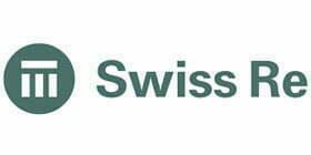 Swish Properties